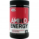 essential_amino_energy_