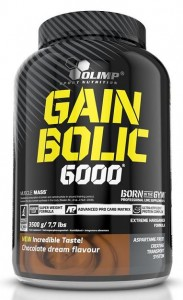 olimp-gain-bolic-6000-3500-gr